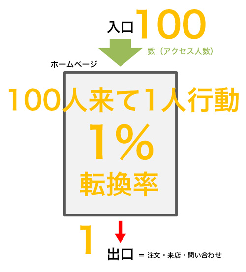 20140309_s1