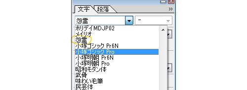 20140327_0