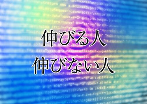 20160919_0