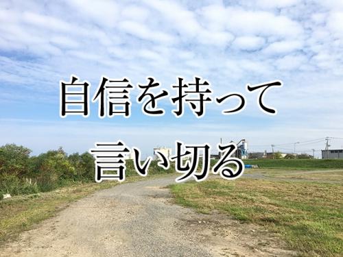 20160927_0