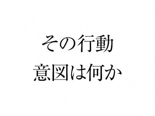 20161004_0