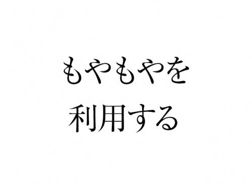 20161030_0